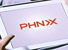 phnix release water source heat pump
