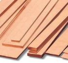 Copper Strips Market