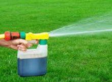 Liquid Fertilizers Market