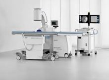 Lithotripsy Devices
