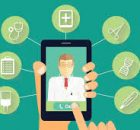 Video Telemedicine Market