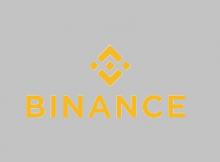 binance partners libra credit