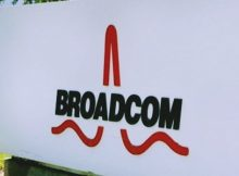 broadcom buys ca technologies