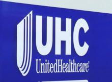 dialysis firm forks settlement unitedhealthcare