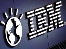 ibm sign data security contract