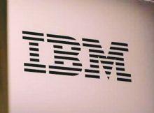 ibm sues groupon internet patents