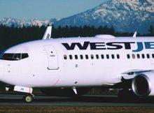 jetblue westjet founder launch new airline