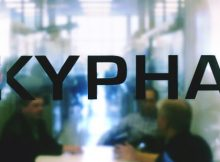 kypha acquisition offer biotech company