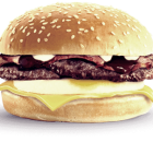 mcdonalds canada commits beef burgers
