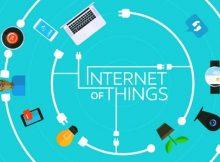 microsoft ge cloud based industrial iot