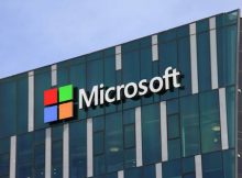 Microsoft scores an edge