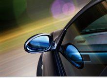 Automotive Films Market