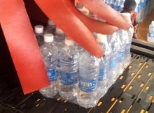 Bottled Water Packaging Market