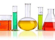 Ethylene Butyl Acrylate