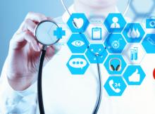 Healthcare Payer BPO Market