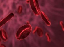 Hemoglobinopathies Market