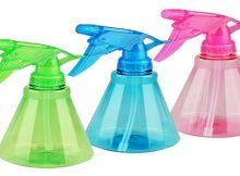 Spray Bottles Market Market