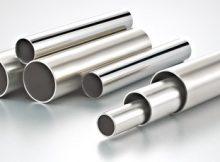 Stainless Steel Market
