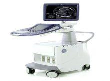 Ultrasound Device Market