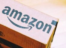 amazon part trillion dollar company