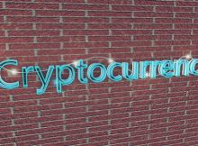 blockchain cryptocurrency digital denomination