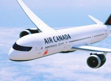 canada looks improve existing air transport