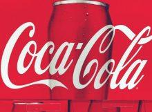 coca-cola amatil spc fruit vegetable canning