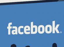 facebook acqui hires utah based startup experience