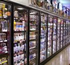 Beverage Refrigeration Market