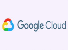 google groundwork offer cloud services