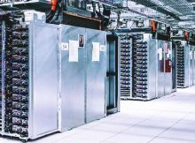 google set third data center singapore