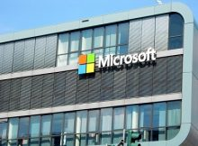 Microsoft-Dublin to create 200 new jobs