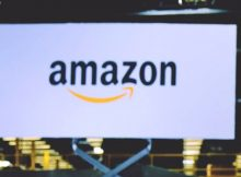 amazon expands grocery pickup delivery services