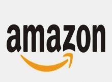 amazon plans unveil cloud services indonesia