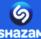 apples purchase music discovery app shazam