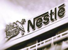 financial group buys gerber life nestle