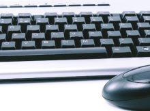 microsoft razer mouse keyboard support xbox one