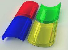 microsoft virtual desktop runs windows azure cloud