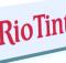 rio tinto announces listed shares
