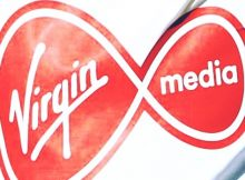 stv teams virgin media enhance viewing experience