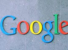 tph partners google boost energy technology