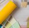 Paint Rollers Market