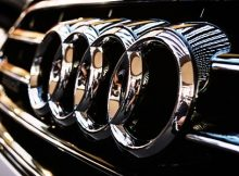 audi prosecutor rigging emission tests