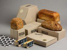 Bakery Packaging Market