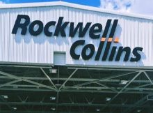 department justice approves rockwell collins acquisition