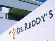 dr reddys labs tubes skin infection cream