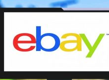 ebay lawsuit amazon illegally poaching sellers