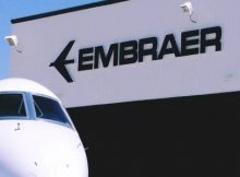embraer enter mid sized private jet market