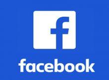 facebook face fine latest hack gdpr