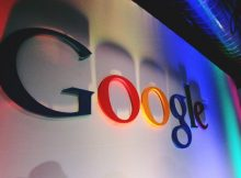 google appeals antitrust fine android